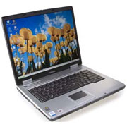 Toshiba Satellite L25-S1217