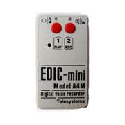 Edic-Mini A4M-8960