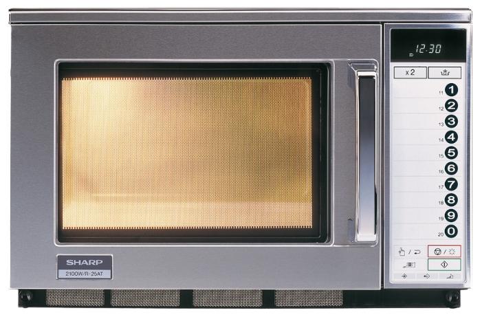 Встраиваемая стиральная машина fagor fse-6212 it с загрузкой белья на 7 кг и сушкой