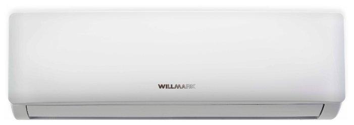 Willmark Сплит-система Willmark ACS-07QB