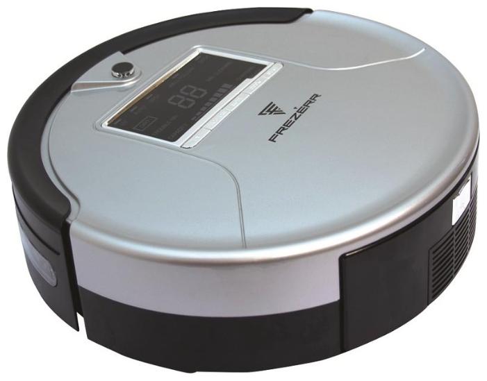 робот хобот фото робот пылесос