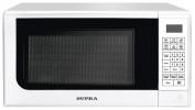 SUPRA Микроволновая печь SUPRA 20SW25