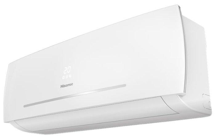 Hisense Сплит-система Hisense AS-07HR4SYDDC5