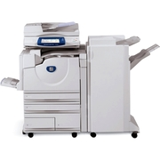 Xerox Workcentre M123 Driver