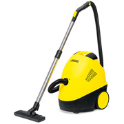 Karcher DS 5500 VEX