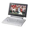 Panasonic DVD-LX110