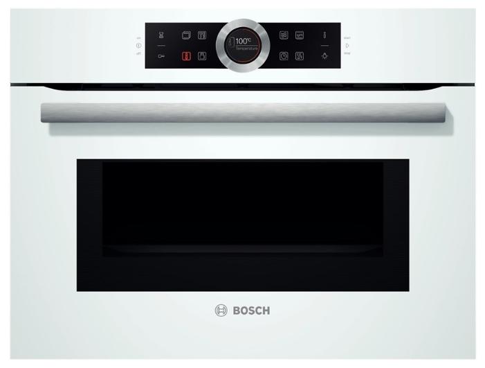 Инструкция Bosch Hbn 884750