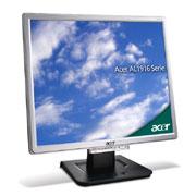 """Заказ и доставка ПО для Монитор 19 """" Acer AL1916Nvsd ET.C16RE.N05 Black..."""
