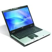 Acer Aspire 3692WLMi