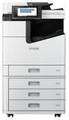 МФУ Epson WorkForce Enterprise WF-C17590D4TWF