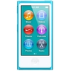 Apple iPod nano (7th Generation)