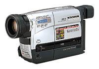 Panasonic nv rz2 фотоаппарат panasonic lumix tz18 - ремонт в Москве