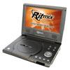 Ritmix PDVD-850TV