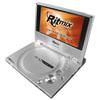 Ritmix PDVD-701TV
