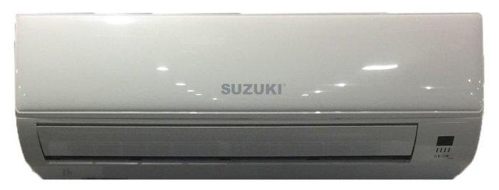 Suzuki SURH-S057BE