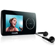 Philips SA3245