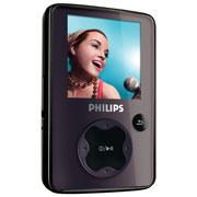 Philips SA3025