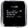 Philips SA2825