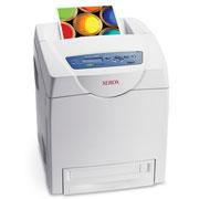 Xerox Phaser 6180DN