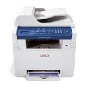 Xerox Phaser 6110MFP/S