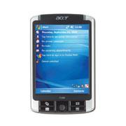 Acer n310