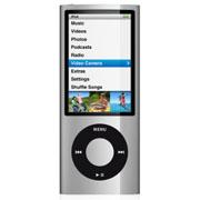 Apple iPod nano (5th Generation)