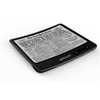 """Электронная книга Wexler BOOK Flex ONE. дисплей .  6  """" e-ink встроенная..."""