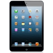 Apple iPad mini 64GB 3G