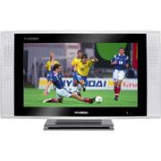 телевизор hyundai h-pdp4201