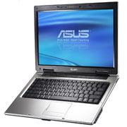 ASUS A8 - бюджетная модель для начинающих пользователей.