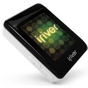 iRiver S10