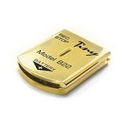 Edic-Mini Tiny B22-17920