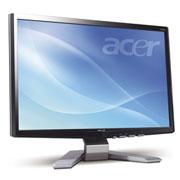 Acer P223W