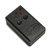 Edic-Mini A1-2240