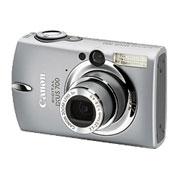 фотоаппарат Canon Sx160 Is инструкция - фото 4