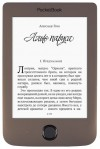 PocketBook Электронная книга PocketBook 615 Plus