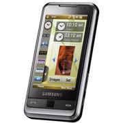 Samsung WiTu