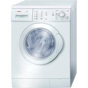 Bosch Wlx161620e Инструкция - фото 3