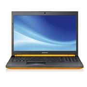 Samsung 700G7C-T02
