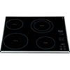 Hotpoint-Ariston KZT 6124 ID F/HA