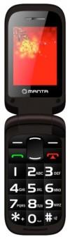 Manta TEL2407