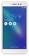 ASUS ZenFone Live ZB501KL 16Gb