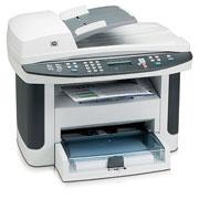 Драйвера для принтера HP LaserJet  скачать бесплатно