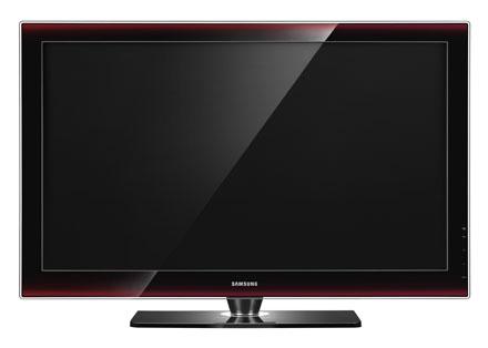 Samsung PS-50A656T1F