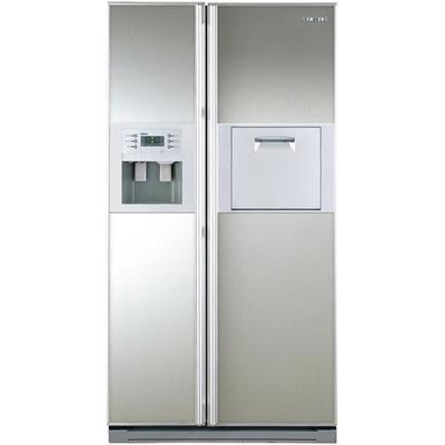 холодильник samsung sr-s20ftfm инструкция