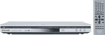Panasonic DVD-S75EE-S