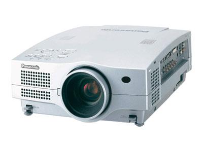 инструкция Panasonic Pt-lb50nte - фото 11