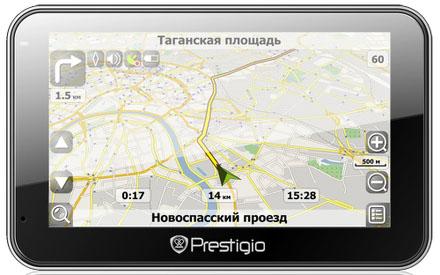 цены на телефоны с gps навигатором