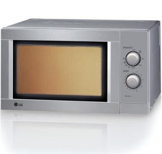 LG MB-4024JL