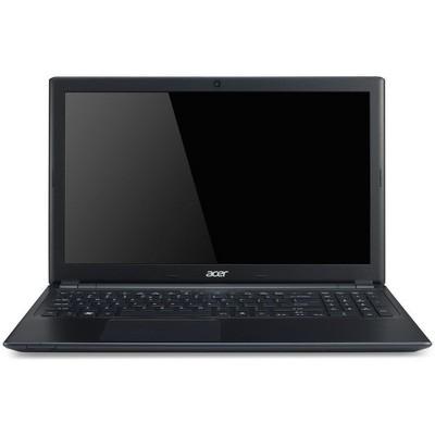 Acer Aspire V5-571G-53336G75Makk - описание, характеристики, тест ...